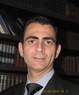 Dr. Jubert Sanches Cibantos Filho