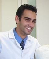 Dr. Rubens Girardi