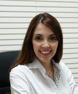 Dra. Rajia Arantes Falavigna