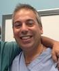 Dott. Nicola Tartaglia