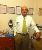 Dr. Lorenzo Curiel Aceves