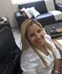 Dra. Tamara Nobres de S. O. Araujo