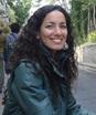 Lic. Cynthia Keselman