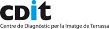 Centre de Diagnòstic Per La Imatge de Terrassa (CDIT SL)