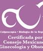 Dra. Doris Cancino Perez