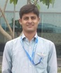 Dr Ramashanker Yadav