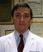 Dr. Marcelo José Figueroa
