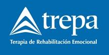 TREPA - Terapia Emocional