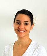 Dra. Melissa de Carvalho