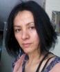 M. Paula Díaz