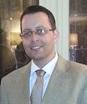 Dr. Rafael Bernardon Ribeiro