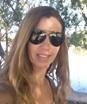 Dra. Anabel Larrañaga