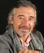 Dr. Jose Maria Fabregas Pedrell