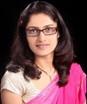 Dr. Neelam Bhise