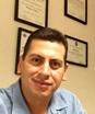 Dr. Ernesto Zamudio Carrera