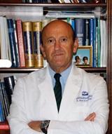 Dr. Manuel Olivera Rodriguez