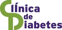 Clinica de Diabetes Hermosillo