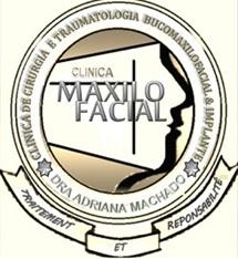 Clínica Maxilo Facial