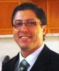 Dr. Antonio Velásquez Miranda