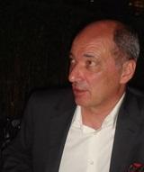 Dr Antoine Watrelot