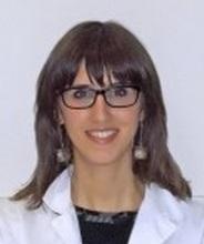 Dra. Blanca Andres Lopez