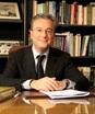 Marco Giammanco