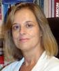 Dra. Maria del Carmen Chicharro Cassuso