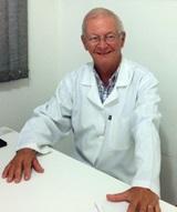 Dr. Ronald Barreto Da Silva