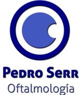 Dr. Pedro Serrano Martínez