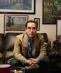 Dr. Emilio Márquez Orta