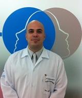 Dr. Roberto Pena Costa Baptista