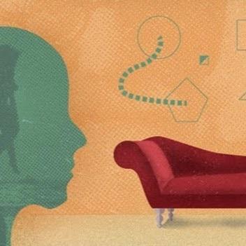 Logocoterpsi psicoan lisis coaching y psicopedagog a al for Psicoanalisis lacaniano divan