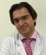 Dr. Enrique José Gargallo Verge