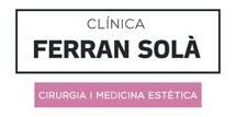 Clínica Ferran Solà