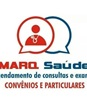 Marq Saúde
