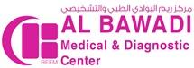 Reem Al Bawadi Medical & Diagnostic Center