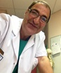 Dr Mohamed Arras