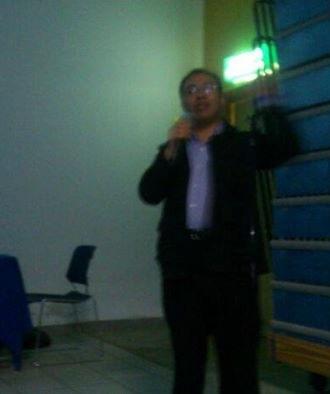 Abraham arturo obreg n castillo lee opiniones y agenda cita for Clinica condesa citas