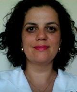 Louise Trindade de Oliveira