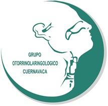 Grupo Otorrinolaringologico Cuernavaca