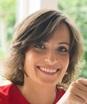 Dra. Elena González Canal