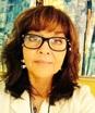 Dra. Pamela Perea Duarte