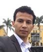 Dr. Edgar Saldaña Lemus