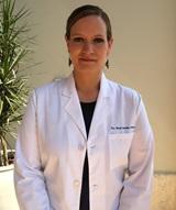 Dra. Mariel Gonzalez Calatayud