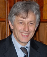 Dott. Plinio Fabiani
