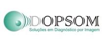 Dopsom-Soluções em Diagnóstico por Imagem