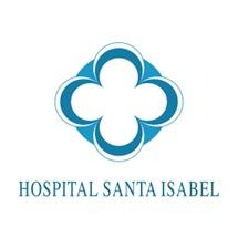 Centro Médico Hospital Santa Isabel