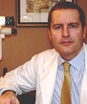 Dr. Gabriel Ureña Avilés