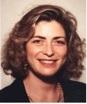 Denise Schiffmann