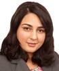 Dr. Jasmin Grewal